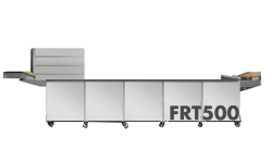 FRT500 - BANTLI FRITOZ