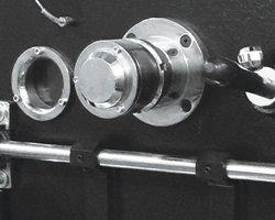 Kahve Kavurma Makineleri ve Kahve Değirmenleri