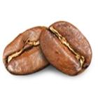 EB120 EB100 EB80- DÖNERLİ KAVURMA FIRINI Kahve